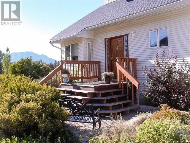 17 Rainbow Acres - Burmis  for sale, 4 Bedrooms (LD0082013) #28