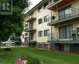 304 13102 22 Avenue - Blairmore Apartment for sale, 1 Bedroom (ld0123237) #1