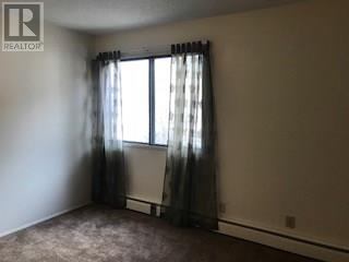 304 13102 22 Avenue - Blairmore Apartment for sale, 1 Bedroom (ld0123237) #9