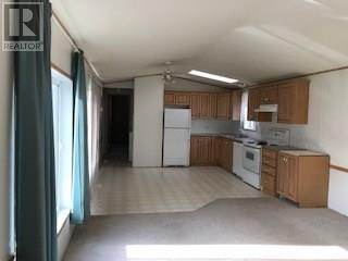 33 6101 20 Avenue - Coleman Mobile Home for sale, 3 Bedrooms (ld0132378) #10