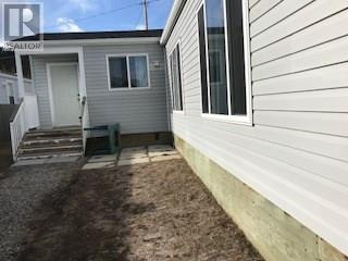33 6101 20 Avenue - Coleman Mobile Home for sale, 3 Bedrooms (ld0132378) #5