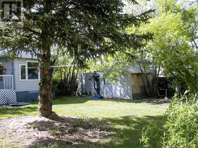 321 Robinson Avenue - Lundbreck House for sale, 2 Bedrooms (ld0139713) #20