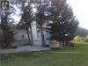 17 Rainbow Acres - Burmis  for sale, 4 Bedrooms (LD0082013) #29