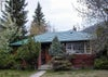 13029 18 Avenue - Blairmore House for sale, 3 Bedrooms (LD0082725) #1