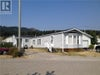 33 6101 20 Avenue - Coleman Mobile Home for sale, 3 Bedrooms (ld0132378) #1